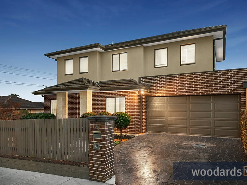 1A Marquis Road, Bentleigh
