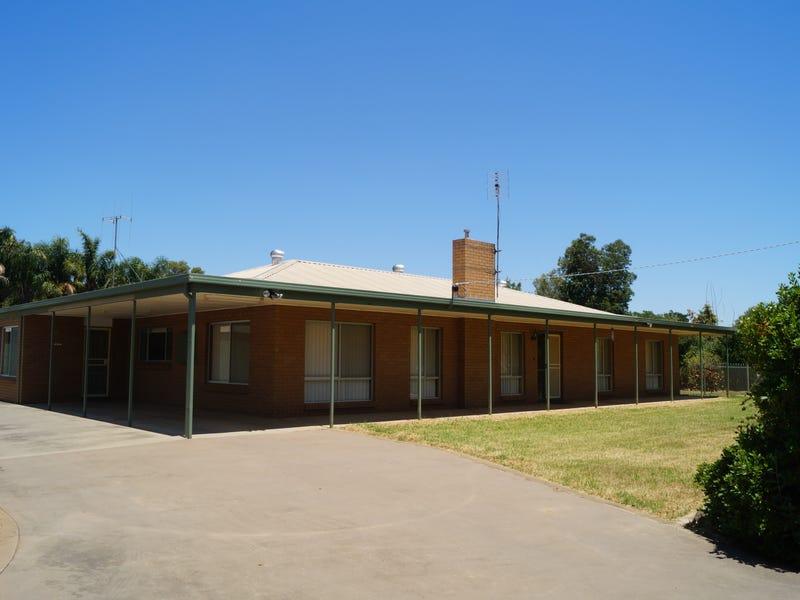 24 Devine Road, Kialla West, Vic 3631