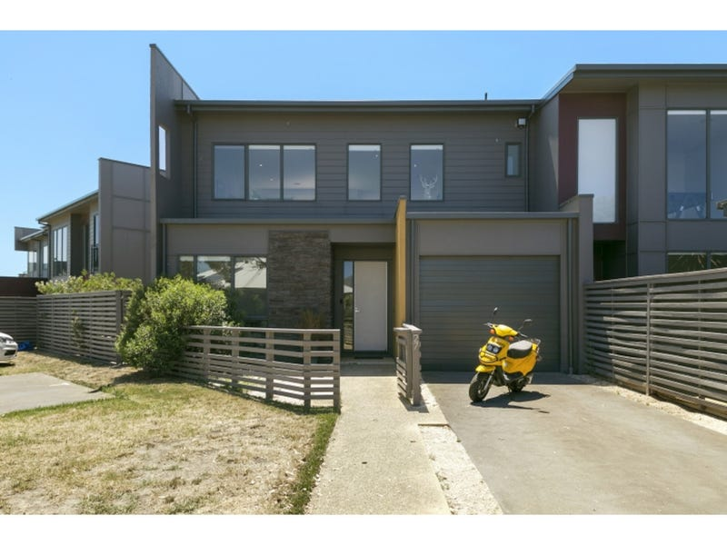 27 Coast Drive, Torquay, Vic 3228