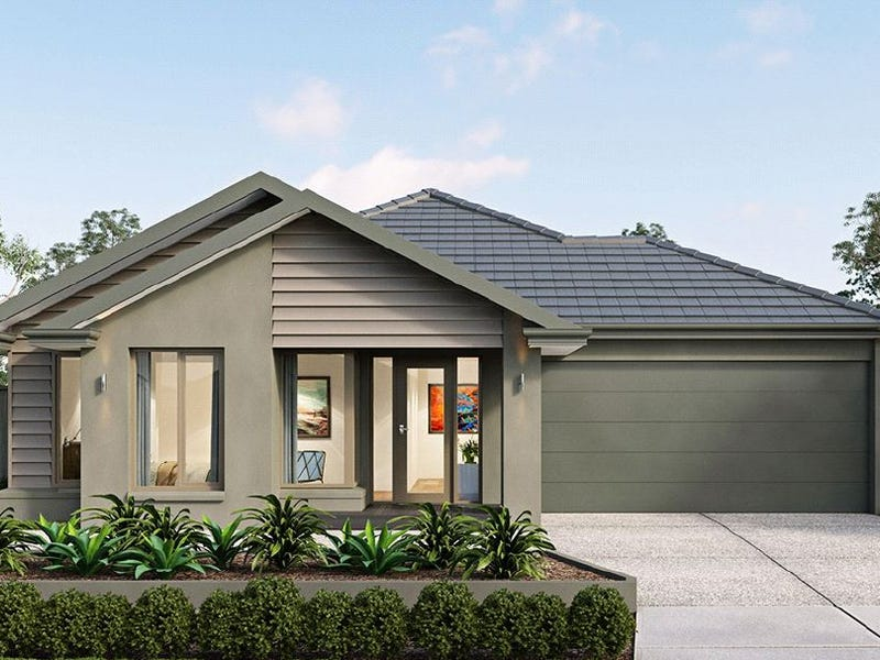 Lot 5306 Minster Avenue (Waterford Rise), Warragul