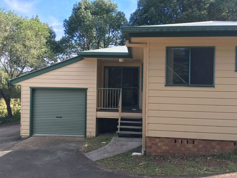 1/39 Thorburn Street, Nimbin, NSW 2480