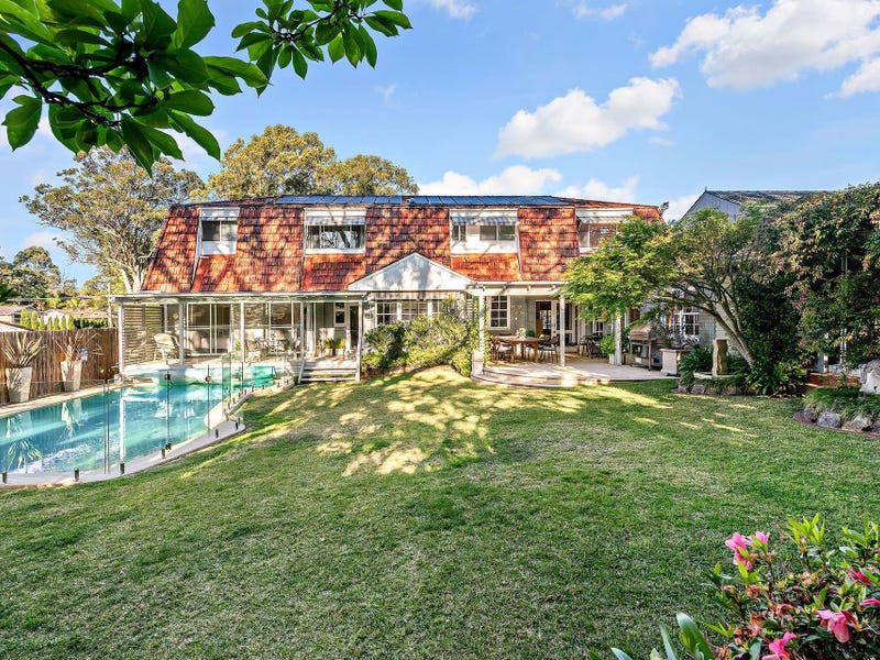 14 Sheather Avenue, St Ives, NSW 2075