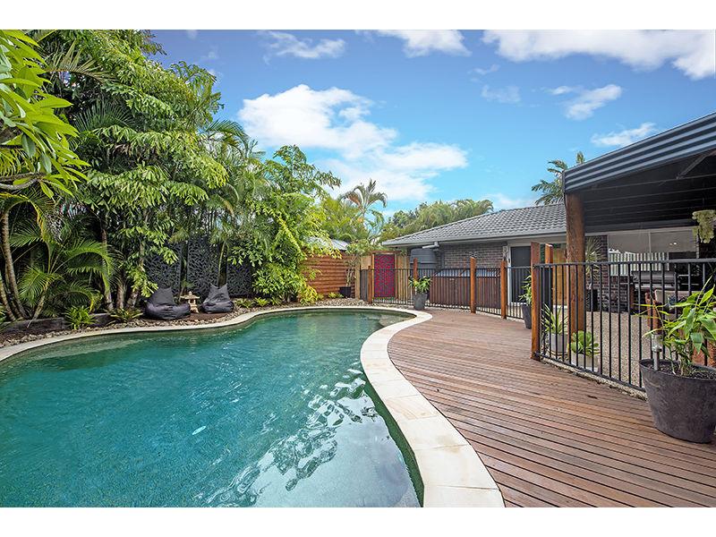 154 Shara Boulevard, Ocean Shores, NSW 2483