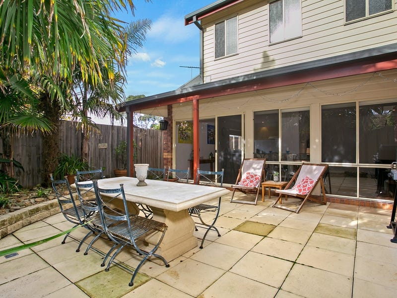 3/29-31 Surfers Avenue, Ocean Grove, Vic 3226