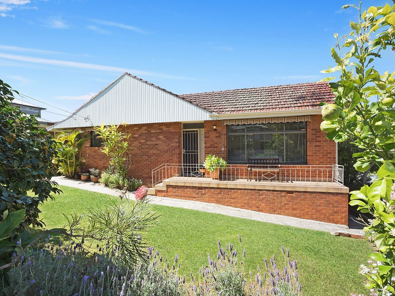 47 Cressy Road, East Ryde, NSW 2113