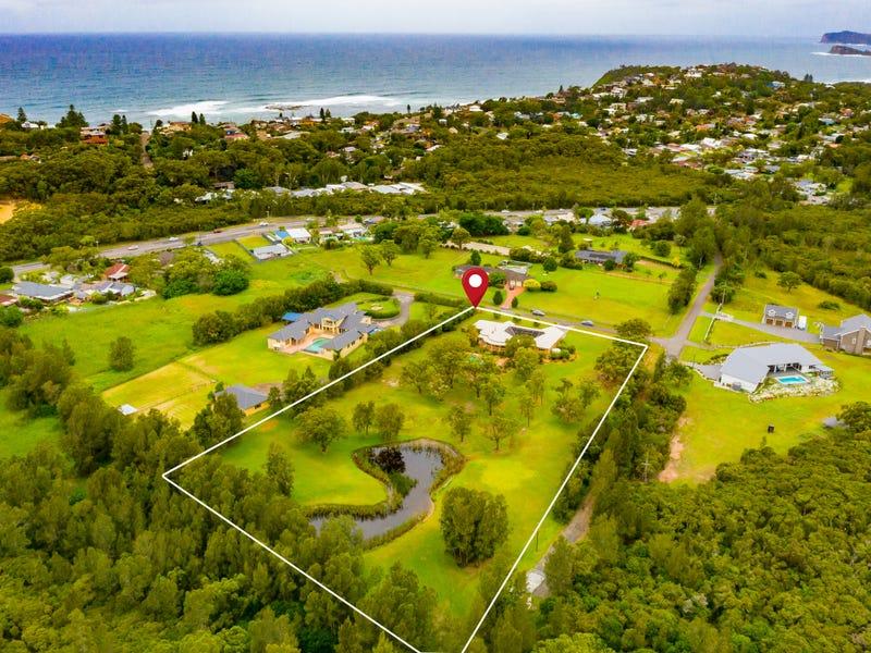 137 Bakali Road, Forresters Beach, NSW 2260