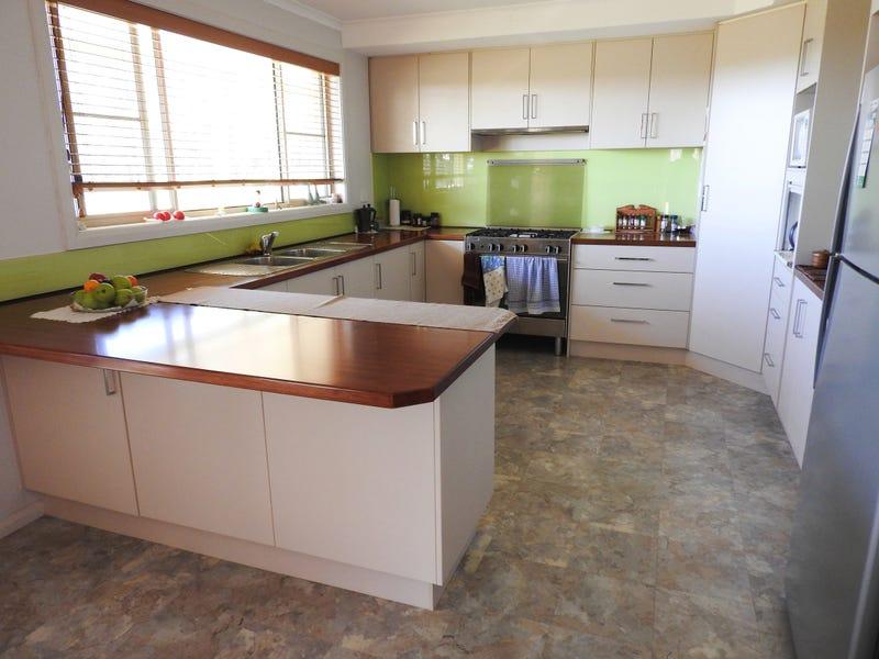 423 Comboyne Rd, Wingham, NSW 2429