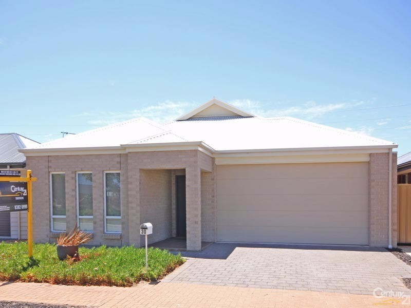 30 Yarr Crescent, Seaford Meadows, SA 5169