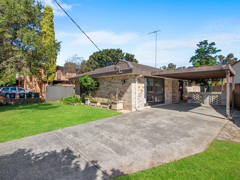 18 Bowman Street, Richmond, NSW 2753