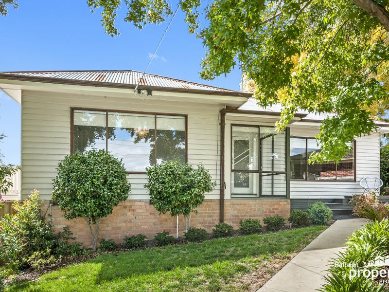 1220 Havelock Street, Ballarat North, Vic 3350