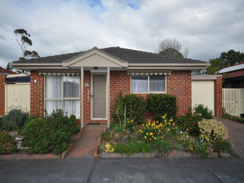 27/2460 Frankston Flinders Road, Bittern, Vic 3918