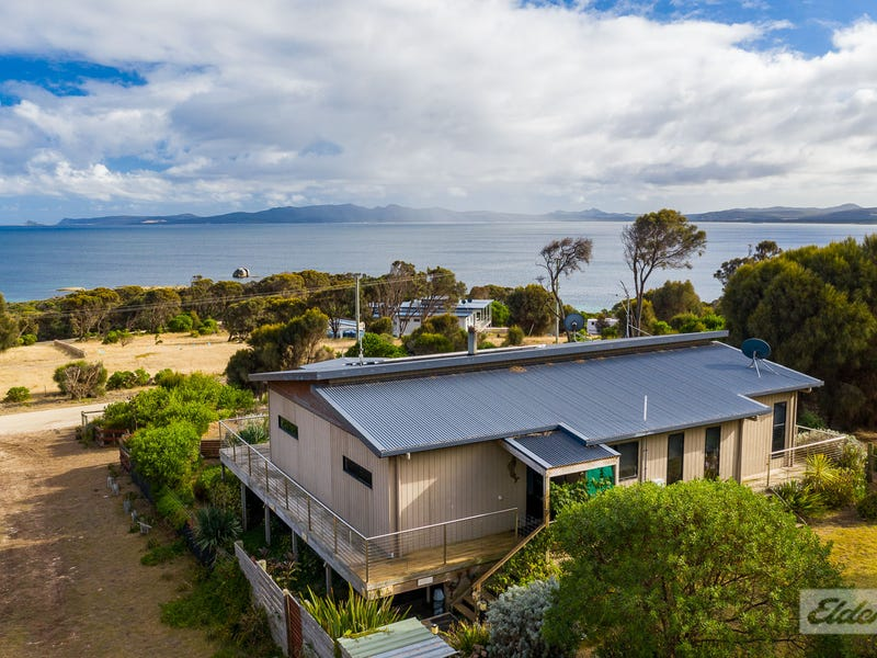 183 Port Davies Road, Emita, Tas 7255