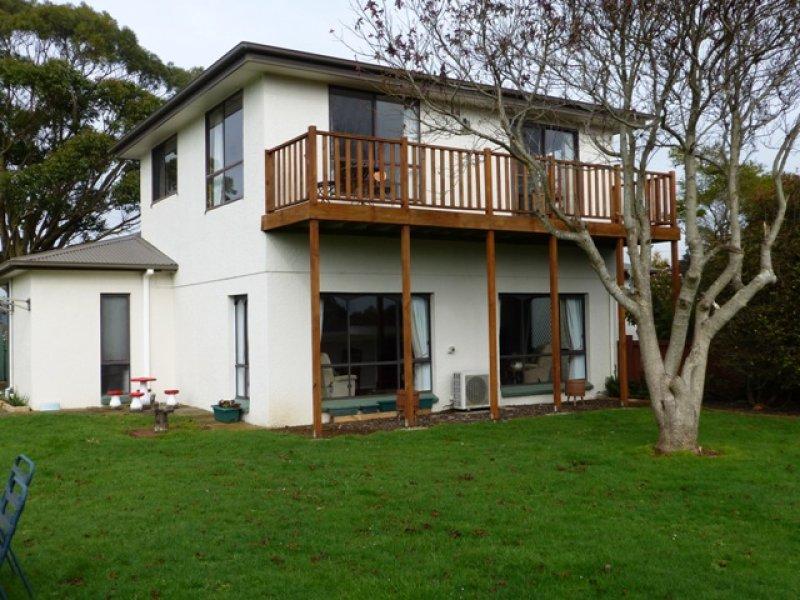 897 Murchison Highway, Elliott, Tas 7325