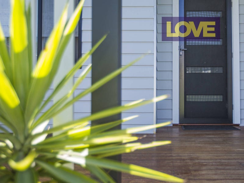 Address available on request, Mayfield, NSW 2304