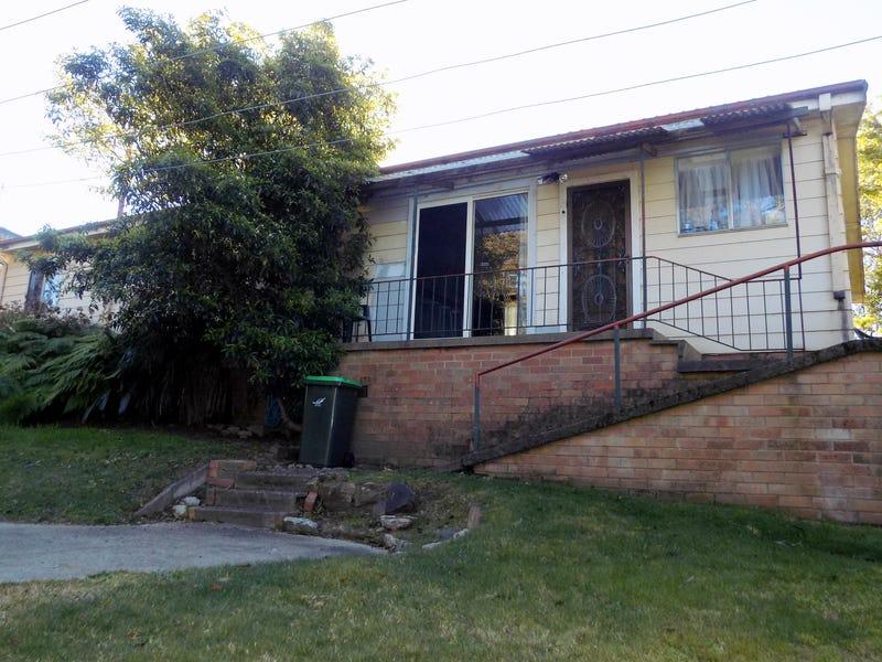 5 Lawson Street, Lawson, NSW 2783