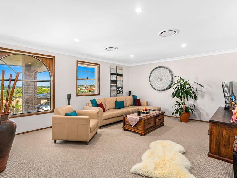 35 Ragamuffin Circuit, Shell Cove, NSW 2529