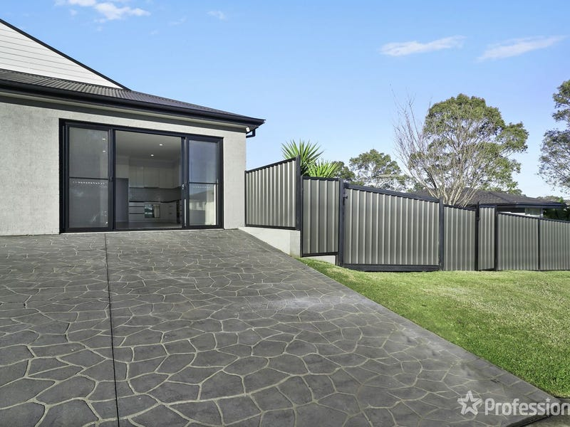 4 Glendiver Road, The Oaks, NSW 2570