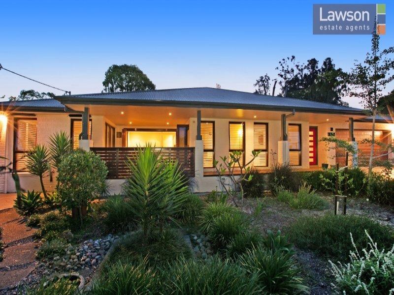 6 Dandaraga Road, Brightwaters, NSW 2264