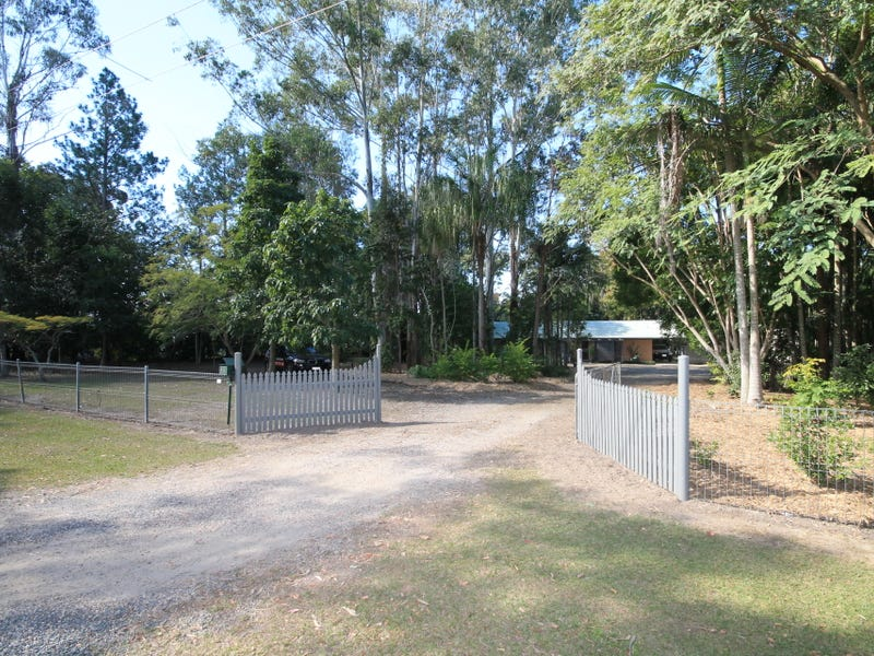 43 Spring Lane, Caboolture
