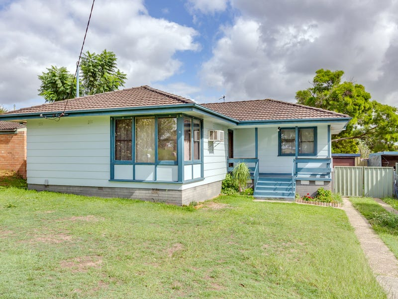 137 Kingstown Road, Woodberry, NSW 2322