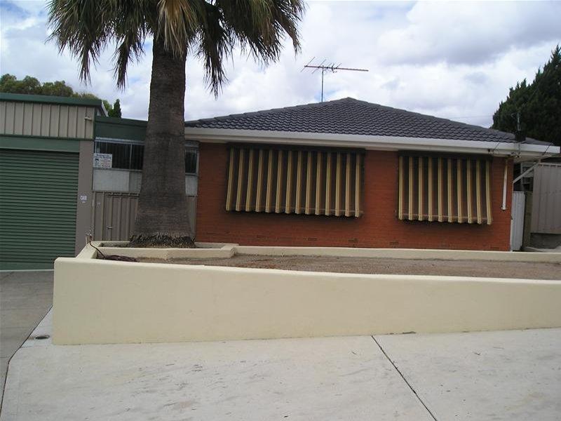 35 McGowan Court, Para Hills, SA 5096