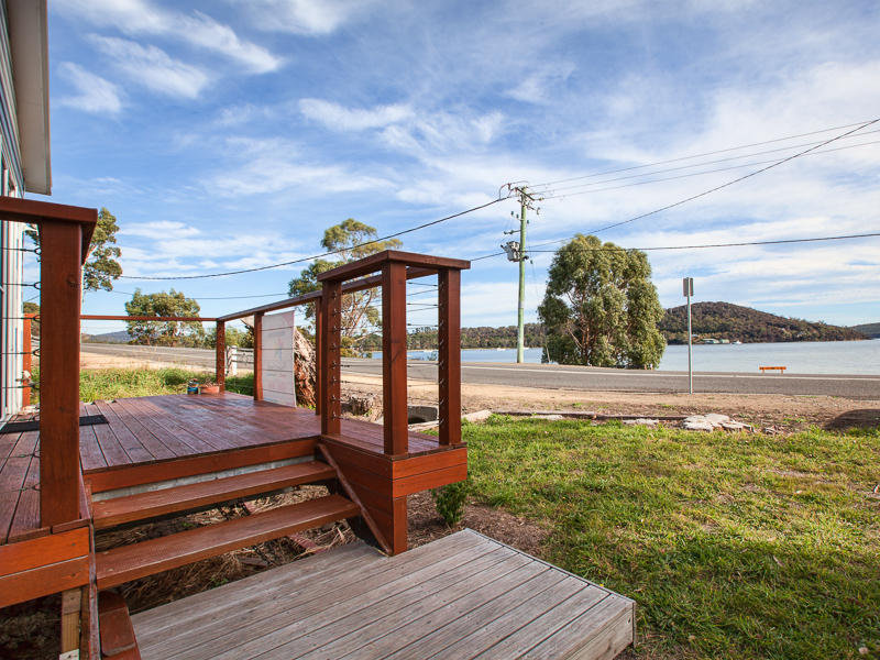 1659 Main Road, Nubeena, Tas 7184