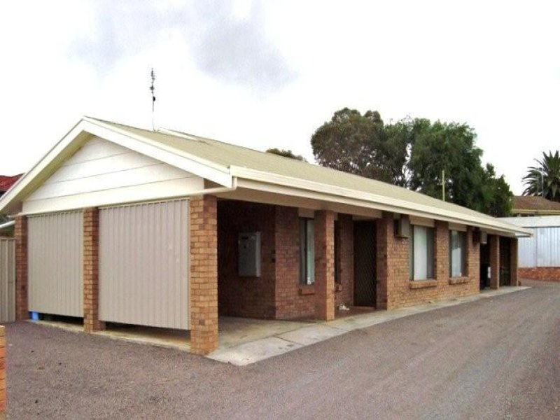 20 Telfer, Port Lincoln, SA 5606