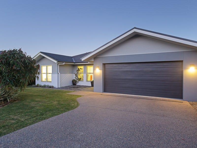 14 Peppertree Drive, Pokolbin, NSW 2320