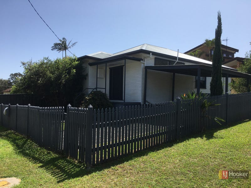 1 James Street, Forster, NSW 2428