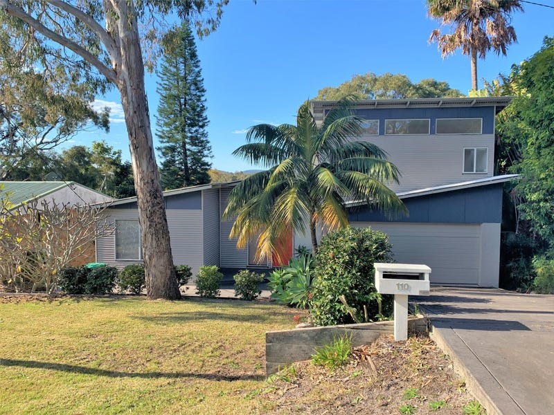 110 Seabreeze Parade, Green Point, NSW 2428