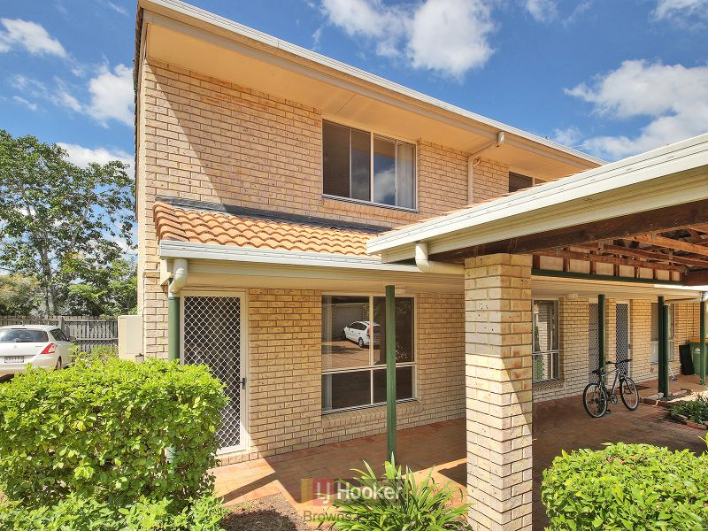 29/259 Browns Plains Road, Browns Plains, Qld 4118