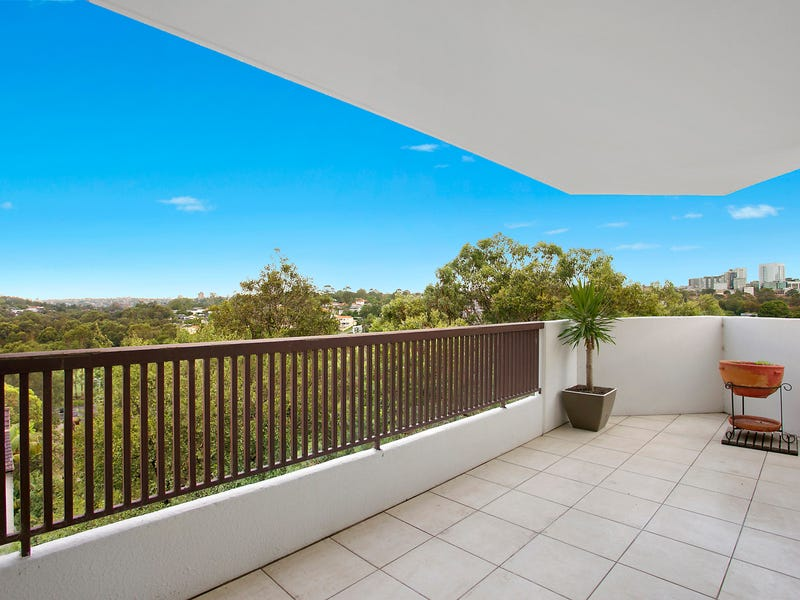 156/2 Artarmon Road, Willoughby, NSW 2068