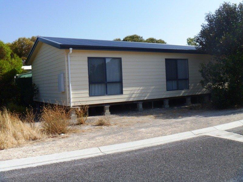 1 Acacia Court, Marion Bay, SA 5575