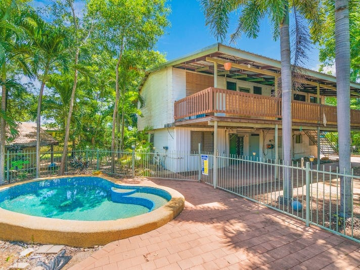 301 Trower Road, Nakara, NT 0810