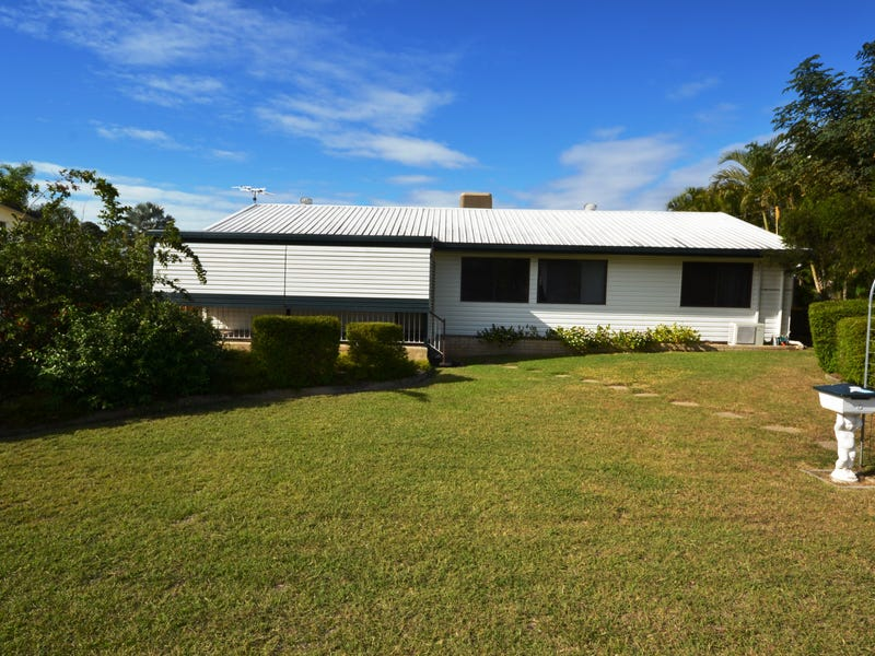 3 Thora St, Gracemere