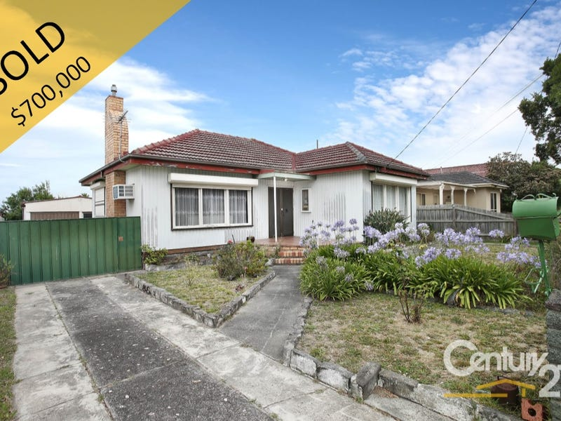 8 Holmes Street, Noble Park, Vic 3174