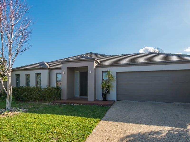 8 Brambuck Avenue, Kialla, Vic 3631