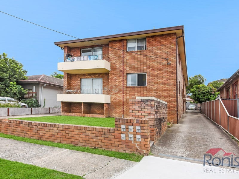 88 Rossmore Avenue, Punchbowl, NSW 2196