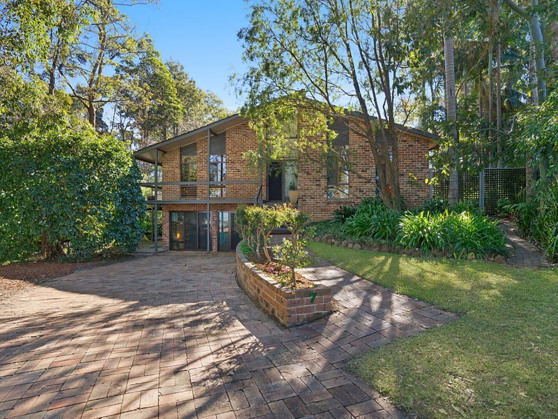 7 Grevillea Close, Adamstown Heights, NSW 2289