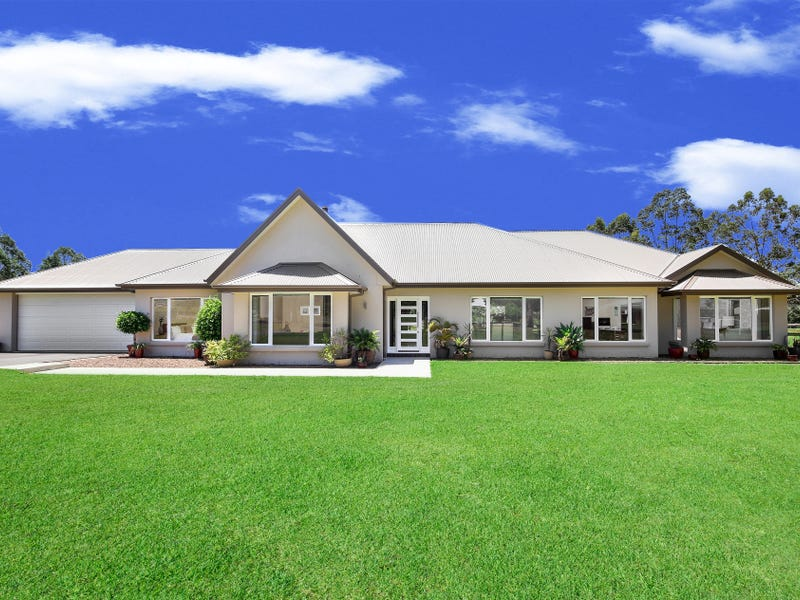 27 Isabel Place, Wauchope, NSW 2446