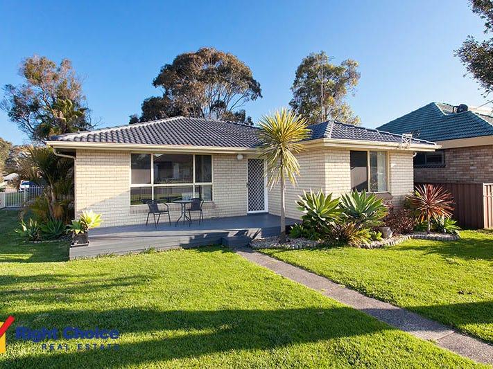103 Wentworth Street, Oak Flats, NSW 2529