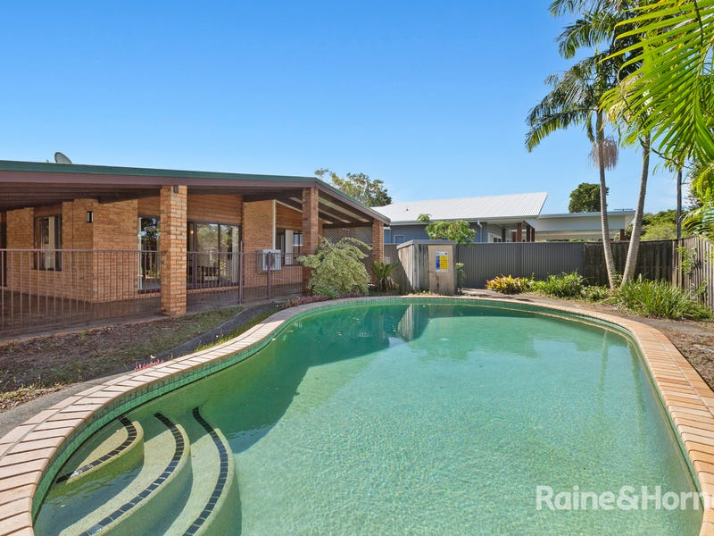 16 Maple Avenue, Bogangar, NSW 2488