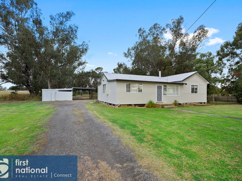 63 Groves Ave South, Mulgrave, NSW 2756