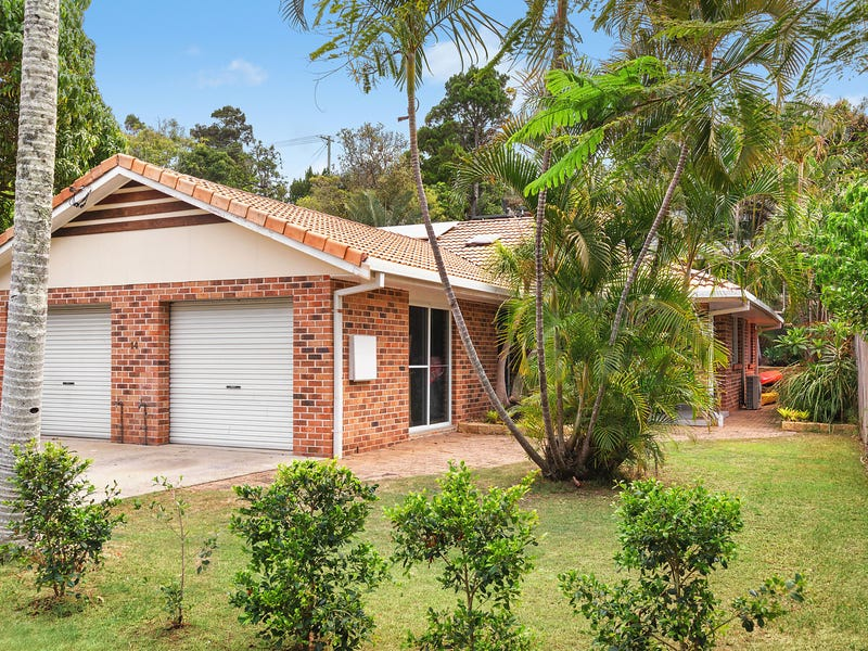 2/14 Coogee Street, East Ballina, NSW 2478