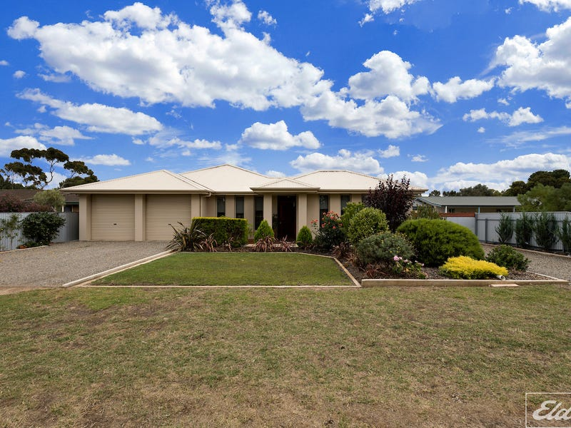 94 Fenchurch Street, Goolwa North, SA 5214