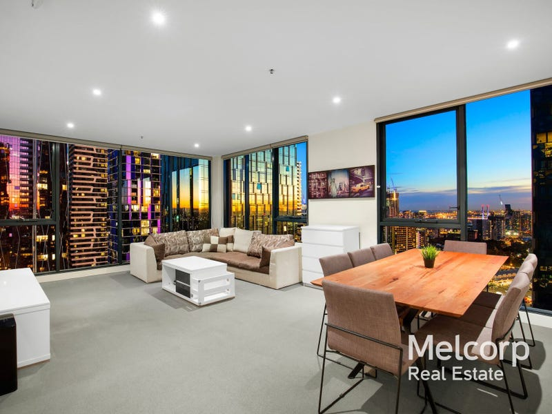 2908/27 Therry Street, Melbourne, Vic 3000