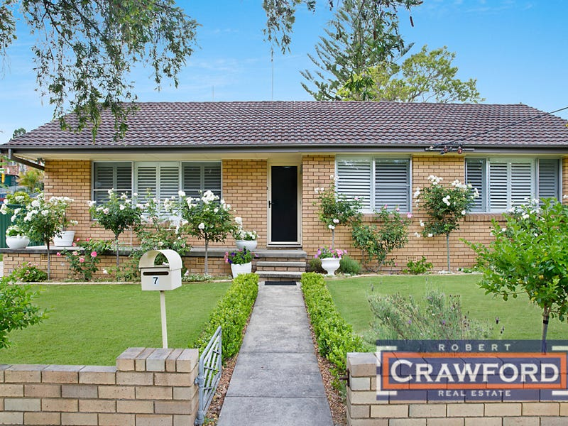 7 Greystone Street, North Lambton, NSW 2299