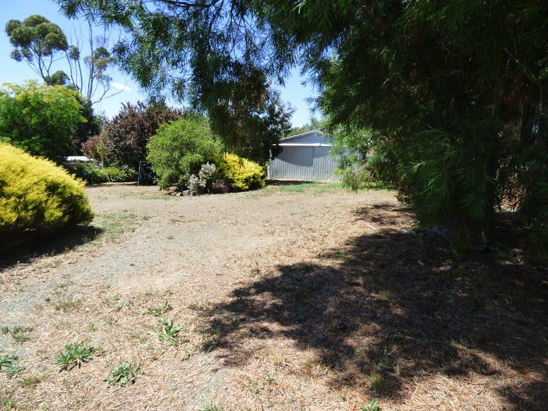 29 Liebelt Road, Mount Barker, SA 5251
