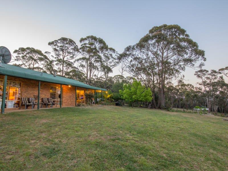 28 Sandham Road, Bell, NSW 2786