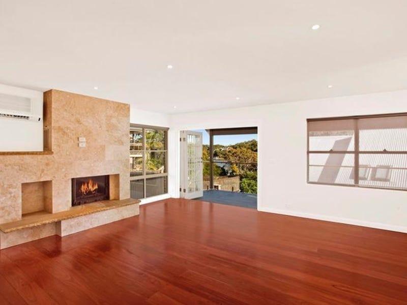 10B Llewellyn Street, Oatley, NSW 2223